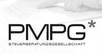 PMPG Corporate Design