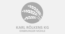 Karl Rölkens KG Corporate Design
