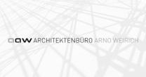 aaw Architektenbüro