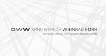 aww Arno Weirich Wohnbau