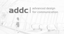 addc Corporate Design