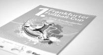 Bildungswerk Broschüre Programm 2011