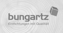 Bungartz Corporate Design