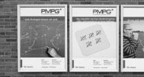 PMPG Anzeigen