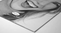 Henkel Interne Imagebroschüre