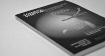 mundipharma Broschüre Handbuch Schmerztherapie
