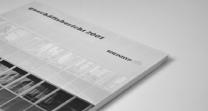 rheinhyp Geschäftsbericht 2001